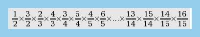 rumus matematika 10