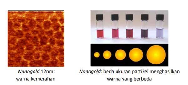 skala nano warna