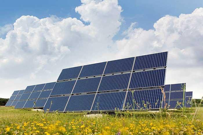 Fakta Tentang Energi Surya